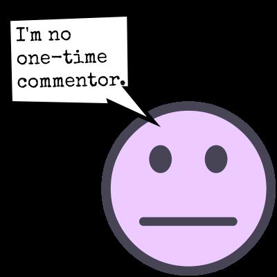 http://simplydconstructed.blogspot.com