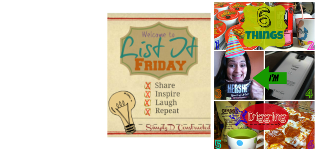 http://simplydconstructed.blogspot.com/2014/03/list-it-friday-6-things-im-digging.html