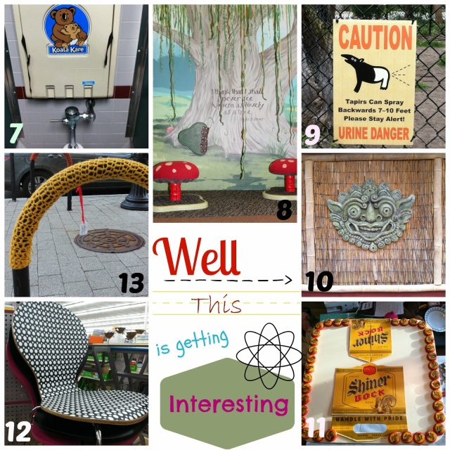 http://simplydconstructed.blogspot.com/2014/03/list-it-friday-i-can-hula-hoop-i-have.html