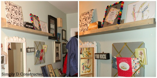http://simplydconstructed.blogspot.com/2014/04/frugal-diy-paint-frame-superwoman.html