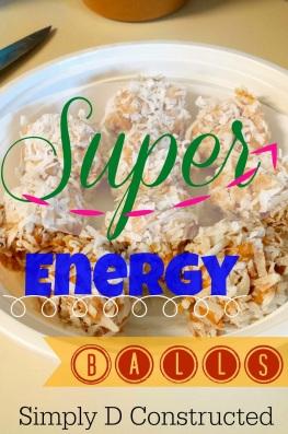 http://simplydconstructed.blogspot.com/2014/05/peanut-butter-coconut-energy-balls-snack.html
