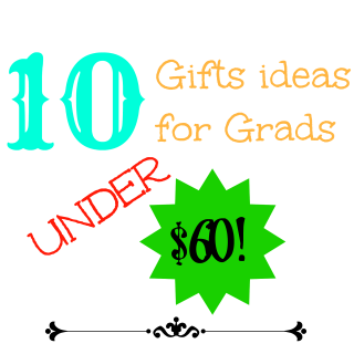 http://simplydconstructed.blogspot.com/2014/05/Amazon-graduation-gift-ideas.htm