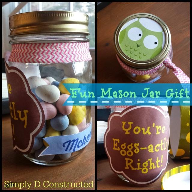 http://simplydconstructed.blogspot.com/2014/06/Appreciation-mason-jar-owl-chevron-elastic.html