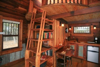 http://www.thetinylife.com/wp-content/uploads/2011/08/Texas-Victorian-Tiny-House-stairs.jpg