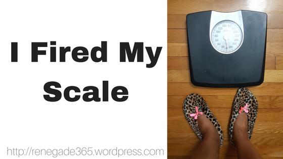 i-fired-my-scale